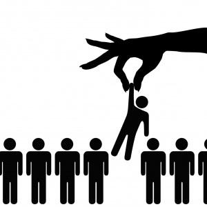 ¿Quiénes Son los Elegidos? Parte 1/3 por Eric Hankins, Ph.D.