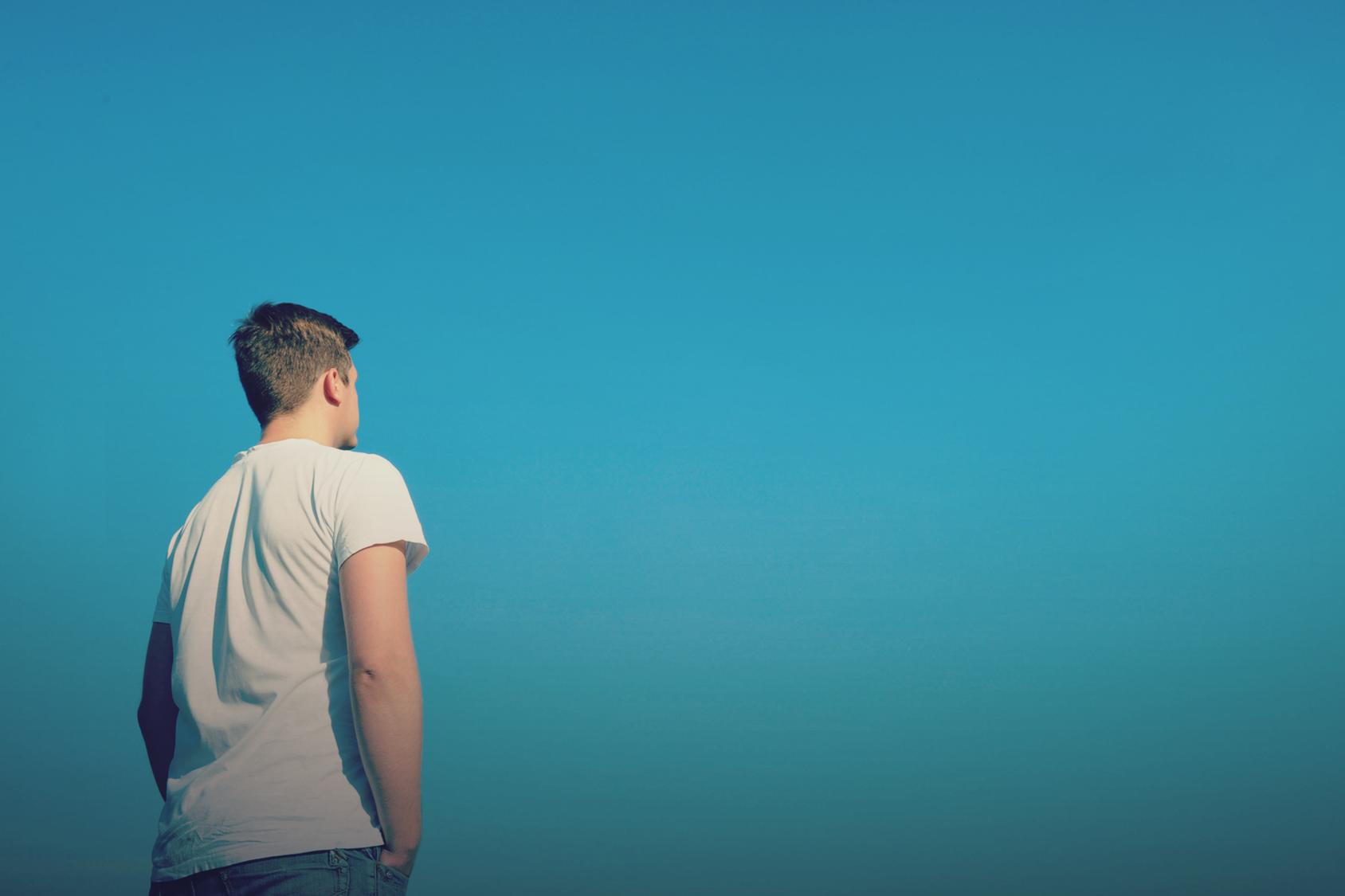 ¿Qué tipo de hombres no deberían aplicar para entrar al ministerio? Parte #1 por Robert Canfield