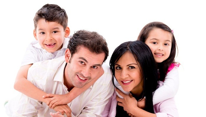 10 Hábitos de las Familias Saludables – Parte #1