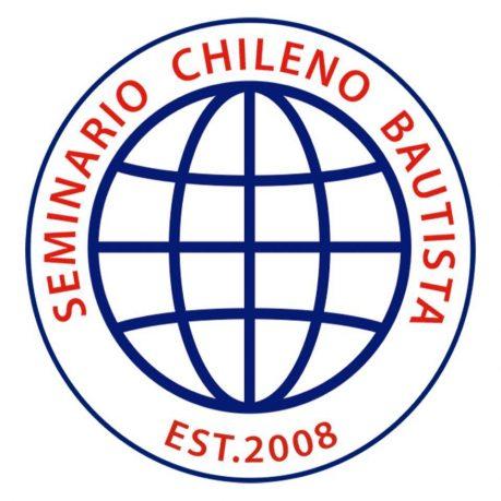 Infórmate hoy acerca del Seminario Chileno Bautista