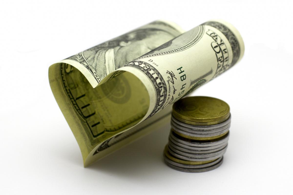El Peligro del Amor al Dinero – 1 Timoteo 6:6-10